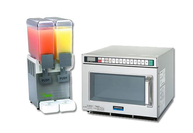 その他厨房機器